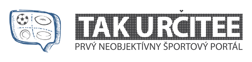 Moderny Samorin pre vsetkych logo portal Tak urcitee