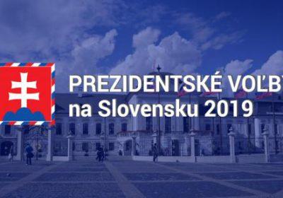 Moderny Samorin pre vsetkych volby prezidenta 2019 analyza