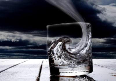 samorinprevsetkych_voda-otazniky