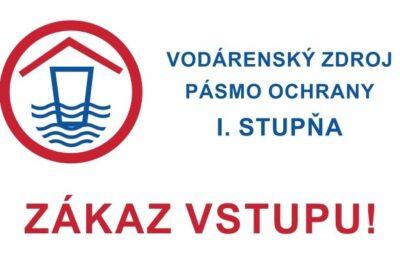 Moderny Samorin pre vsetkych vodarensky zdroj Samorin ochrana Hamuliakovo vystavba