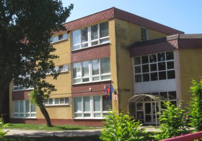 Moderny Samorin pre vsetkych Zakladna skola Mateja Bela pristavba peticia demografia analyza